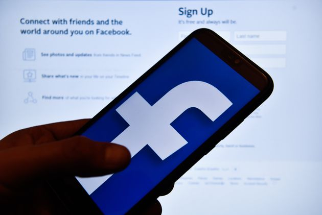 Facebook impose de nouvelles restrictions sur la diffusion de contenus violents en