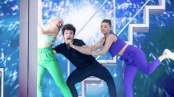 Las posibilidades reales de que España gane Eurovisión