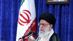 La crisi del Golfo: americani in fuga dall'Iraq, Putin si fa garante di un accordo con Teheran (U. De