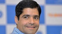 Prefeito de Salvador diz que 'não medirá esforços' para realizar Semana do