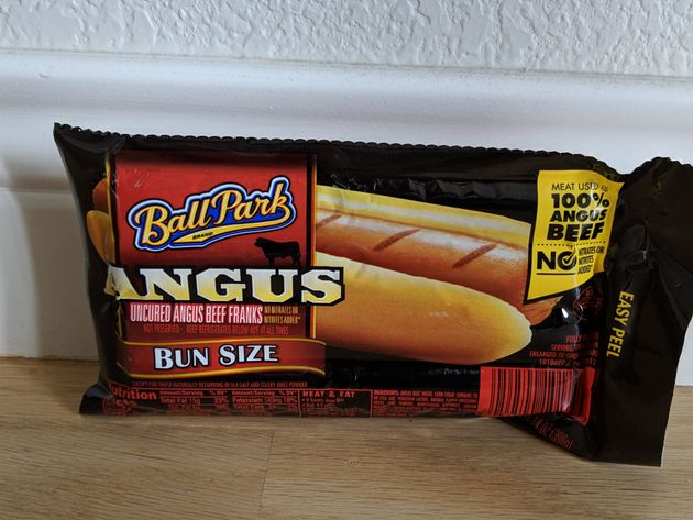 The Best Beef Hot Dog Brands: Our Taste Test