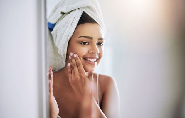 Beauty Habits You Should Be Doing
