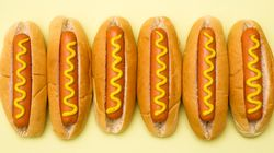 Taste Test: The Best Store-Bought Hot Dogs, According To Pros Who