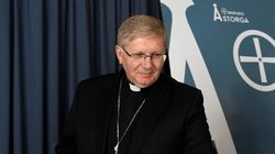 Muere de un infarto el obispo de Astorga, Juan Antonio