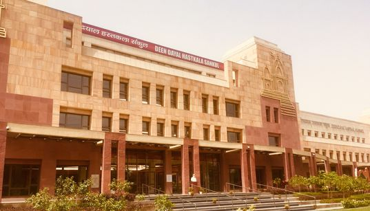 Hot Air And No Income: Inside PM Modi's Trade Facilitation Centre In