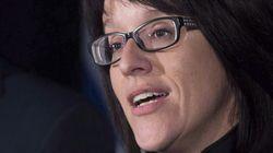 Nouveau procédé pour choisir les juges québécois à la Cour