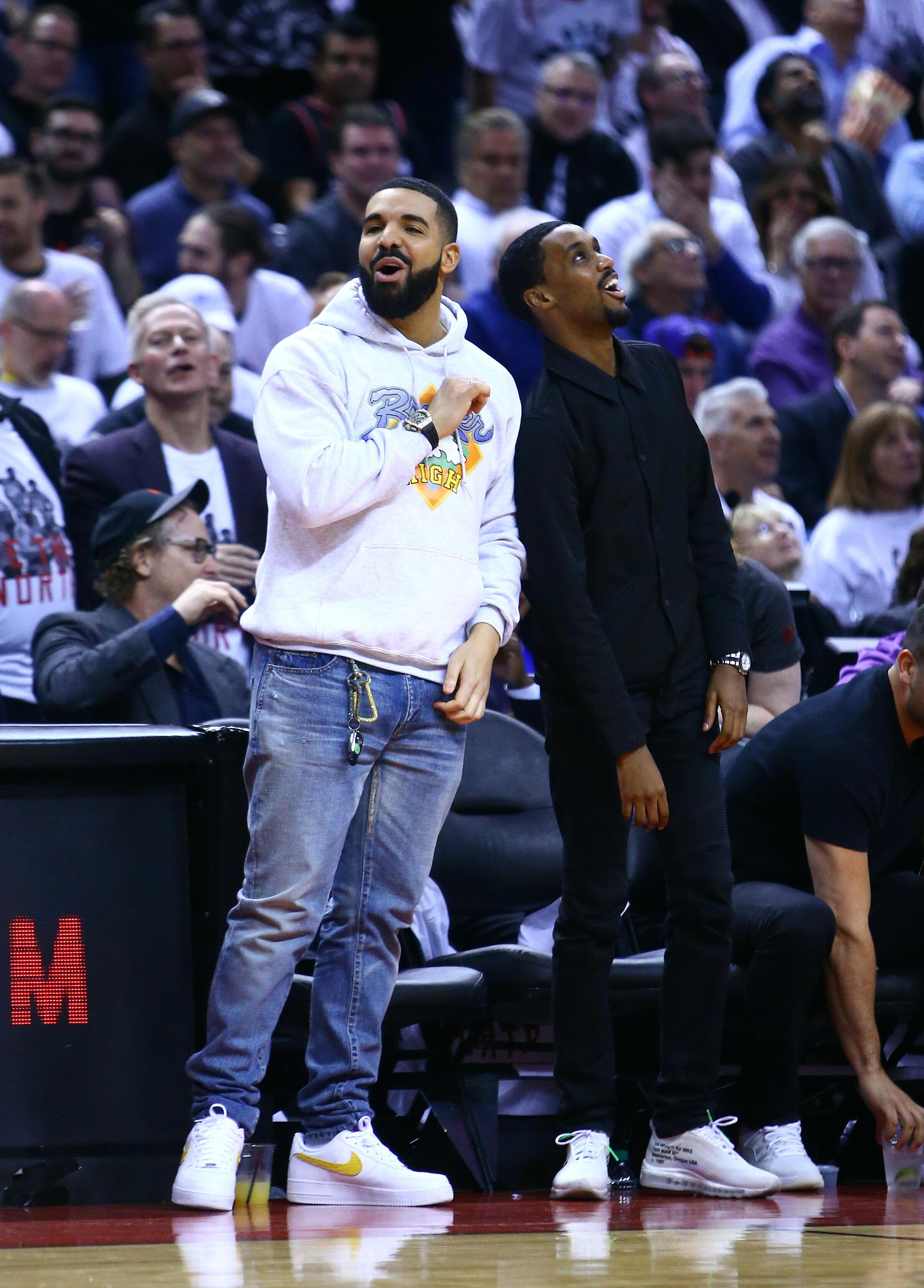 NBA: une station de radio interdit la musique de