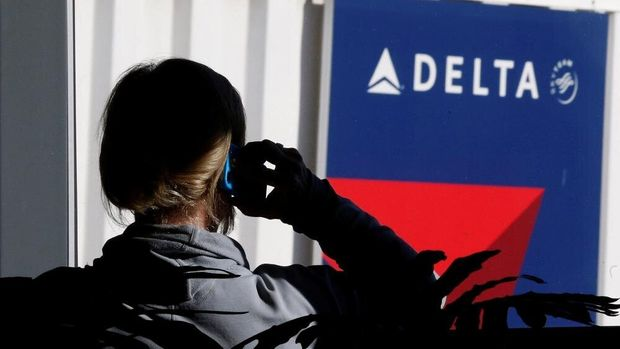 "<p>The airline is telling employees that unions take money they could spend on entertainment instead. Will anyone really fall for that anti-union tactic?<br></p> <img alt=""A passenger talks on her phone at a Delta Airlines gate at the Salt Lake City international airport&lt;br&gt;FILE PHOTO - A passenger talks on her phone at a Delta Airlines gate a day before the annual Thanksgiving Day holiday at the Salt Lake City international airport, in Salt Lake City, Utah November 21, 2012. REUTERS/George Frey/File Photo"" width=""1000"" height=""600""/>  <span>'I certainly enjoy my beer, but there's no denying that unions provide workers far more sustenance than do video games or a few rounds of beer.'</span> <span>Photograph: George Frey / Reuters/Reuters</span>  <p>In its latest offensive to beat back unionization, Delta Air Lines displays total contempt for labor unions and an astonishing ignorance about what unions have accomplished to lift American workers.</p> <p>Delta has a new anti-union poster that tells employees, <a rel=""nofollow"">""A new video game system</a> with the latest hits sounds like fun. Put your money towards that instead of paying dues to the union."" Another Delta poster estimates that union dues cost $700 a year and says, ""Nothing's more enjoyable than a night out watching football with your buddies. All those union dues you pay every year could buy a few rounds.""</p>  <blockquote><p>Delta shows total contempt for unions & total ignorance about what unions have accomplished—It tells its workers it would be smarter to use the $700 they&#39;d pay in annual union dues to buy a video game system or buy several rounds of beer at a football game <a rel=""nofollow"" href=""https://t.co/AC82tpmMvf"">https://t.co/AC82tpmMvf</a> <a rel=""nofollow"" href=""https://t.co/o4qWIasaSB"">pic.twitter.com/o4qWIasaSB</a></p>— Steven Greenhouse (@greenhousenyt) <a rel=""nofollow"" href=""https://twitter.com/greenhousenyt/status/1126828878234816513?ref_src=twsrc%5Etfw"">May 10, 2019</a></blockquote>  <p>Economic studies have found that <a rel=""nofollow"" href=""https://www.epi.org/publication/benefits-of-collective-bargaining/"">union members earn 13.6% more</a> than comparable non-union workers, after adjusting for education, age and other factors. That means a Delta flight attendant who earns $60,000 a year might see her compensation rise by over $7,000 a year (far more than $700) if her pay rose 13.6% as a result of Delta's flight attendants unionizing. Only Delta's pilots and dispatchers are unionized although many of its flight attendants, baggage handlers and ramp workers are eager to unionize. Delta boasts that it provides the best pay and profit-sharing in the airline industry, although its employees often complain they have to pay more for health coverage than workers at other airlines.</p> <p>I certainly enjoy my beer, but there's no denying that unions provide workers far more sustenance than do video games or a few rounds of beer. Unionized workers are far more likely to have employer-sponsored health coverage – 75% of unionized workers participate in employer-sponsored health plans, compared with just 49% of non-union workers. And 83% of union members have an employer-sponsored retirement plan, but just 49% of non-union workers do.</p> <p>Delta ignores – or is ignorant of – all that unions have done for American workers. After the second world war, the United Auto Workers, the United Steelworkers and other unions played a pivotal role in building the world's largest middle class. Unions also brought the 40-hour week, pensions, employer-backed healthcare, far safer workplaces and curbs on arbitrary firings. There's much truth to the bumper sticker, ""Unions: The Folks Who Brought You the Weekend"".</p> <p>In mounting an all-out offensive against unionization, Delta is acting like many American corporations. As I write in my upcoming book, <a rel=""nofollow"" href=""https://www.penguinrandomhouse.com/books/246798/beaten-down-worked-up-by-steven-greenhouse/9781101874431/"">Beaten Down, Worked Up: The Past, Present, and Future of American Labor</a>, ""In no other industrial nation do employers fight so hard to defeat, indeed quash, labor unions."" In other countries, employers generally see unions as legitimate institutions that represent workers' interests and that businesses need to work with. But in the US, the common (though not universal) corporate view is that unions are the enemy, an illegitimate nuisance that should be wiped out.</p> <p>Examples abound of companies going to great lengths to keep out unions. <a rel=""nofollow"" href=""http://cepr.net/publications/reports/dropping-the-ax-update"">One study found</a> that employers fire nearly one-fifth of the rank-and-file workers who lead organizing drives. During a unionization campaign at a Fruit of the Loom factory in Texas, the company hung a banner across the plant saying, ""Wear the Union Label. Unemployed."" When an ITT Automotive plant in Michigan faced a union drive, it parked 13 flatbed tractor trailers with shrink-wrapped production equipment in front of its plant and next to those trucks it posted large hot-pink signs reading, ""Mexico Transfer Job"".</p> <p>Menards, a Wisconsin-based home-improvement chain, was so intent on beating back unions that its employment contracts once said that any store managers whose workers unionized would have their salaries chopped by 60%. Imagine what lengths Menards' store managers must have gone to in order to crush unionization drives.</p> <p>At times, Delta's anti-union campaign has been disingenuous. <a rel=""nofollow"" href=""https://dontriskitdontsignit.com/what-the-iam-isnt-telling-you-about-contract-negotiations/"">It warns its workers</a> that if they vote to unionize, it could take years – it cites one case that took seven years – for their union to negotiate a first contract (during which the company might not provide any raises). Delta also cautions that if the workers unionize, their pay and vacation time ""could be negatively affected"". There's just one reason why contract talks could drag on for years and pay ""could be negatively affected"" and that's because some companies play vindictive hardball to make life tough for the union and convince workers they made a mistake in unionizing.</p> <p>Sara Nelson, the president of the Association of Flight Attendants, said Delta spent $38m to defeat a 2010 drive in which flight attendants voted narrowly against unionizing, 9,216 for and 9,544 against. ""Unions are the only reason we have any protections at work or any ability to claim good jobs. And management doesn't like that,"" Nelson says. ""Union-busting is a multibillion-dollar business because it keeps labor costs low and allocates all of the control to a few in power.""</p> <p>Regarding Delta's new, anti-union posters, Nelson said, ""The contempt for workers is so ingrained in these people they just can't help themselves sometimes. This was one of those times.""</p> <p>Soon after word spread about these posters, some Democratic lawmakers were quick to denounce them. Katie Porter, a House member from California, tweeted that Delta ""was making an extra $800M per YEAR because of the Trump tax bill. But you're aggressively undermining unions, which fight for fair pay and job security for your employees? <a rel=""nofollow"" href=""https://twitter.com/Delta"">@Delta</a> teaching a masterclass in corporate greed."" Senator Sherrod Brown of Ohio tweeted: ""Shame on <a rel=""nofollow"" href=""https://twitter.com/Delta"">@Delta</a> for this condescending bullshit. A gaming system can't give you: fair wages, health care benefits, job security, retirement benefits.""</p> <p>As part of its anti-union crusade, Delta is essentially telling its employees that unionizing could make things worse for them and bring lower pay and worse vacations. If unions are as bad for workers as Delta contends, then why is Delta fighting hammer and tongs against unionization? The answer is clear: Delta fears that a union will give workers a strong voice on the job and pressure the company – which had $3.9bn in net income last year – to share more of its bounty with the workers who have made Delta such a success.</p> <ul> <li><p>Steven Greenhouse is a journalist and author, focusing on labor and the workplace. His new book,<em><a rel=""nofollow"" href=""https://www.penguinrandomhouse.com/books/246798/beaten-down-worked-up-by-steven-greenhouse/9781101874431/""> </a></em><a rel=""nofollow"" href=""https://www.penguinrandomhouse.com/books/246798/beaten-down-worked-up-by-steven-greenhouse/9781101874431/"">Beaten Down, Worked Up: The Past, Present, and Future of American Labor,</a> will be published this August</p></li> </ul><img width=""1"" height=""1""/>"