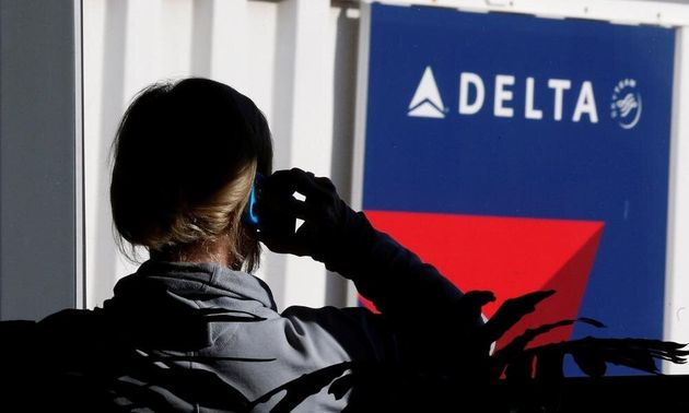 Delta Faces Union-Busting Complaint Filed With