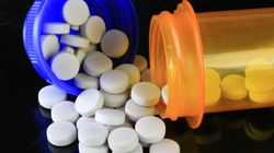 Crise des opioïdes: les pharmaceutiques pourraient être poursuivies pour 1,1