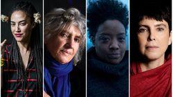De Grada Kilomba a Adriana Calcanhotto: As mulheres que estarão na Flip