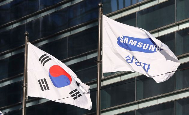 미국과 중국의 '무역전쟁'이 낳은 피해자 : 한국·일본·대만