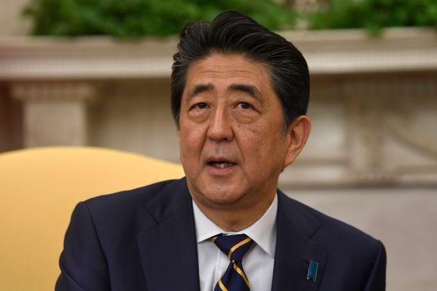 일본 자민당이 의원들에게 배포한 '실언방지 매뉴얼'
