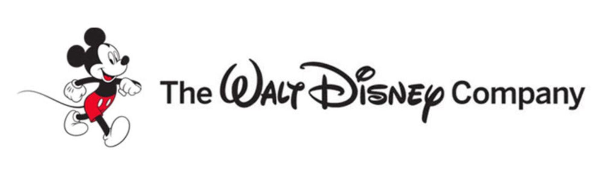 ディズニーがHuluの経営権を取得