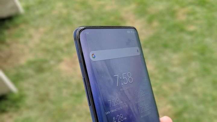 The OnePlus 7 Pro proves once again that other flagships cost too much. But with phones like the upcoming Asus Zonfone 6 and the next generation Poco phone on the horizon, will the same be said about the OnePlus 7 Pro?