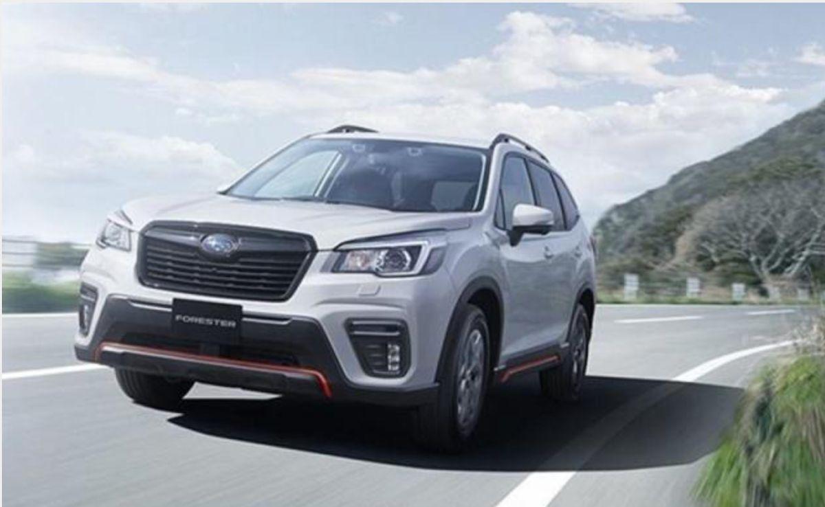 油耗與排氣量設定,節能、稅金上兩車各有千秋,未來台灣 Forester e-Boxer 價格設定上,勢必會以對手 RAV4 Hybrid 做為考量重點。