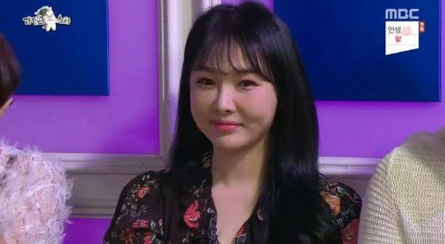 '스타 강사' 이다지가 '100억 계약설'과 남모를 고충에 대해