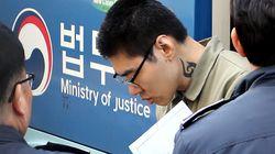 검찰이 '강서구 PC방 살인' 피의자 김성수에 사형을