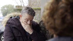 Un hombre hace llorar a Alberto Chicote en 'Te lo vas a