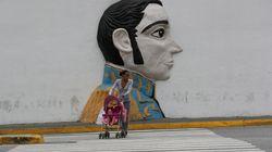 Μυστικές διαπραγματεύσεις κυβέρνησης και αντιπολίτευσης της Βενεζουέλας στη