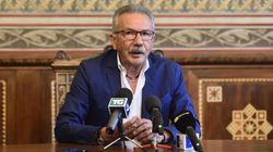 Arrestato il sindaco leghista di Legnano: Gianbattista Fratus è accusato di corruzione