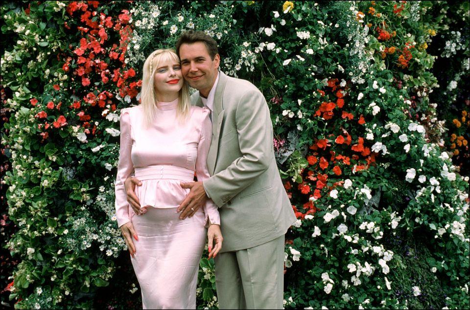 Il coniglietto di Jeff Koons venduto a 90 milioni di dollari. È l'artista vivente più pagato della