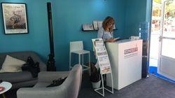 Pavillon Tunisien à Cannes: Vitrine pour le Cinéma national et incubateur de projets de