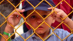 Σε εξετάσεις DNA θέλουν να υποβάλλουν τους μετανάστες που εισέρχονται στις ΗΠΑ από το
