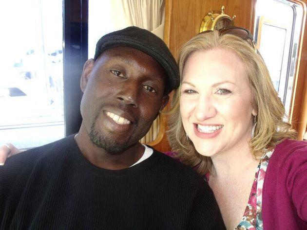 1년 전 남편이 유방암으로 세상을