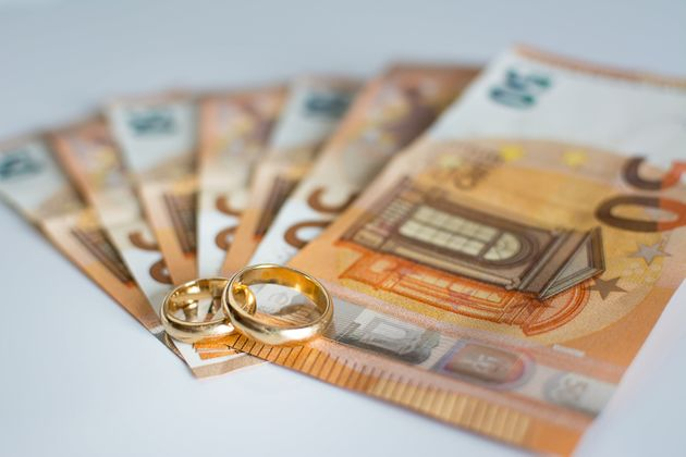 Sul divorzio qualche novità e poco