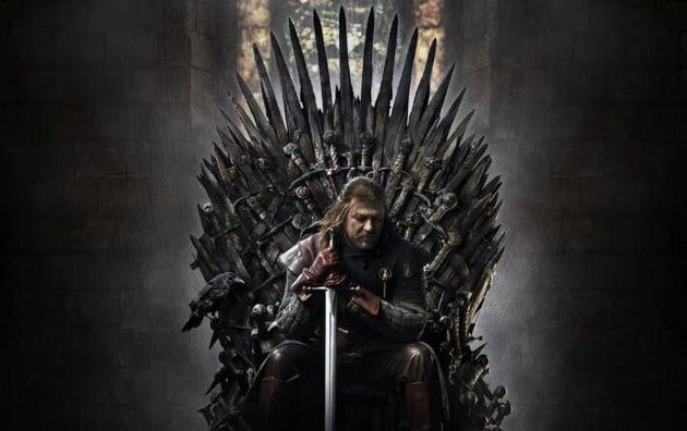 Game of Thrones: Τα επεισόδια με την χειρότερη και καλύτερη