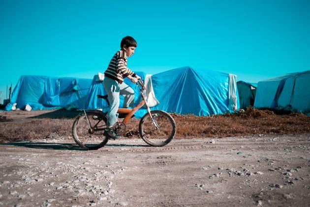 Οι ανθρωπιστικές κρίσεις και οι Στόχοι Βιώσιμης
