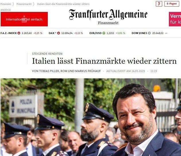 Ignazio Visco: