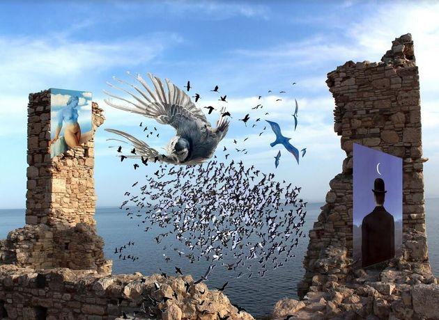 HuffPost Weekend: Σερσέ Λα Φαμ, Αφιέρωμα Μπόουι και Ólafur