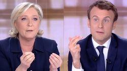 Speciale Europee 2019. In Francia la sfida Macron-Le Pen vale doppio (di G.
