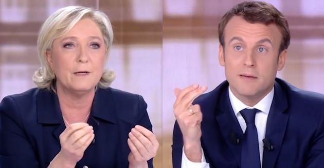 Europee 2019. In Francia la sfida Macron-Le Pen vale