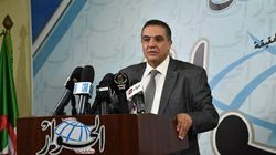 Malgré le rejet populaire de la présidentielle du 4 juillet, Abdelaziz Belaïd veut être