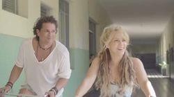 Desestimada la demanda de plagio contra Shakira por 'La