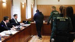 La fiscal mantiene prisión permanente para la madre de la niña Sara y su