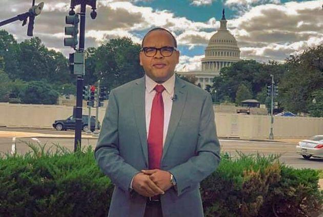 En Algérie, le journaliste marocain Abdellah Imassi arrêté puis