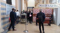 EXCLUSIF- Procès du meurtre d'Imlil: La partie civile compte poursuivre