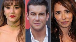 María Patiño, Mario Casas y Aitana: 21 famosos con los que más fantasean sexualmente los