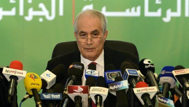 Tayeb Belaïz convoqué par le tribunal militaire comme