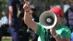 HRW dénonce l'utilisation d'une loi par le Maroc contre la liberté