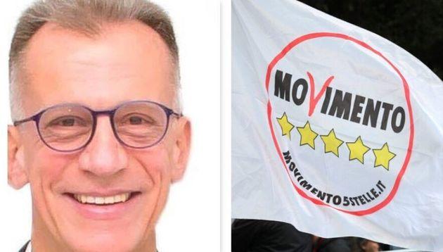 Espulsione etica. Dal blog M5S scompare il candidato sindaco di