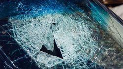 Jets de pierres sur les autoroutes marocaines: de nouvelles victimes