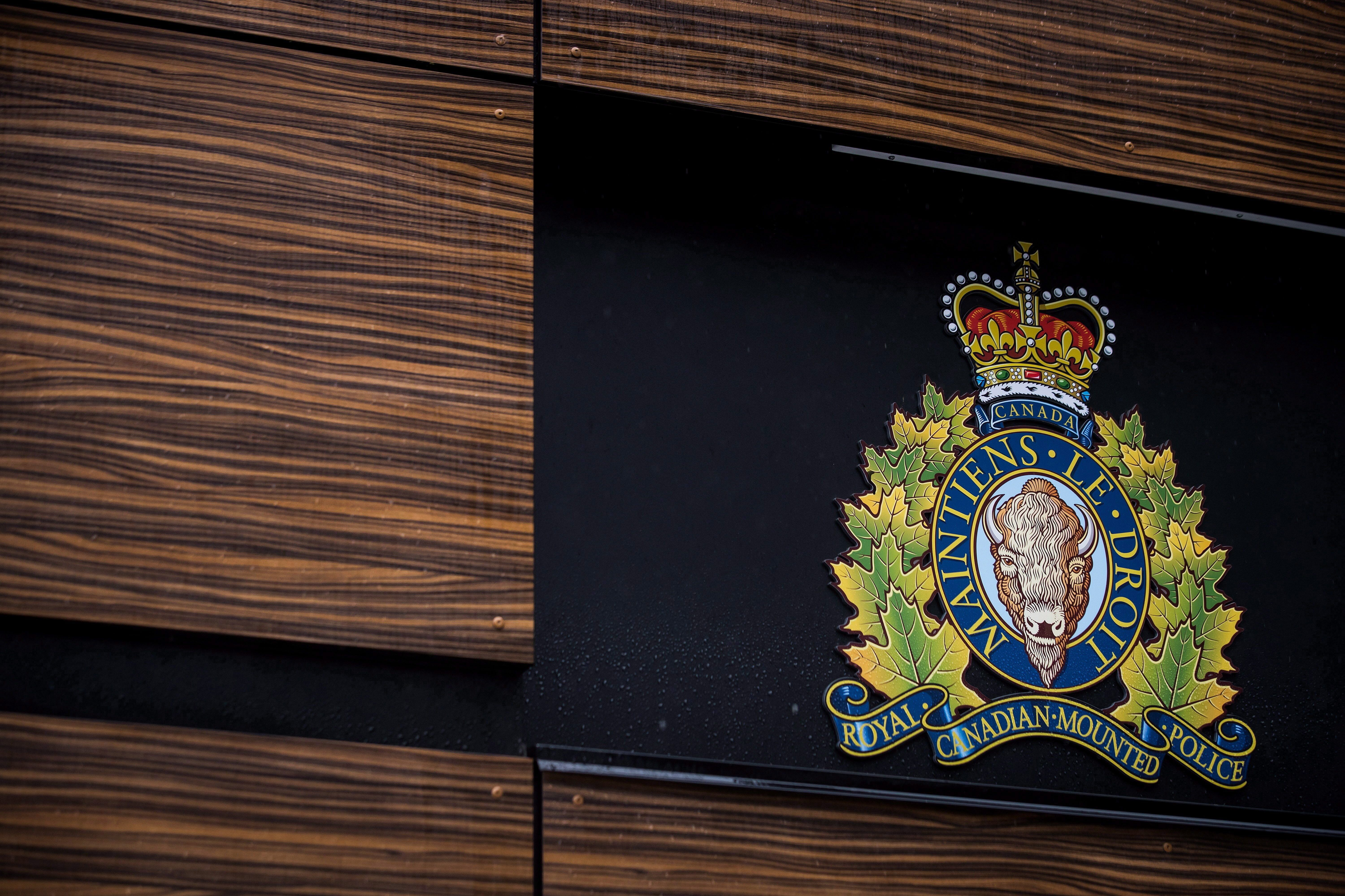MPs Decry 'Disgusting' RCMP Treatment Of Indigenous Teen Reporting Sex