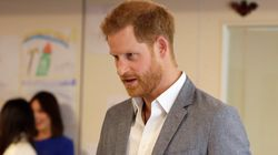 Prince Harry Accepts 'Substantial Damages' From Agency That Took Photos From A