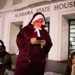 Women Fight The Alabama Abortion Ban By Telling Their Own Powerful Abortion
