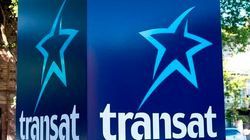 Air Canada To Buy Transat In $520-Million Cash